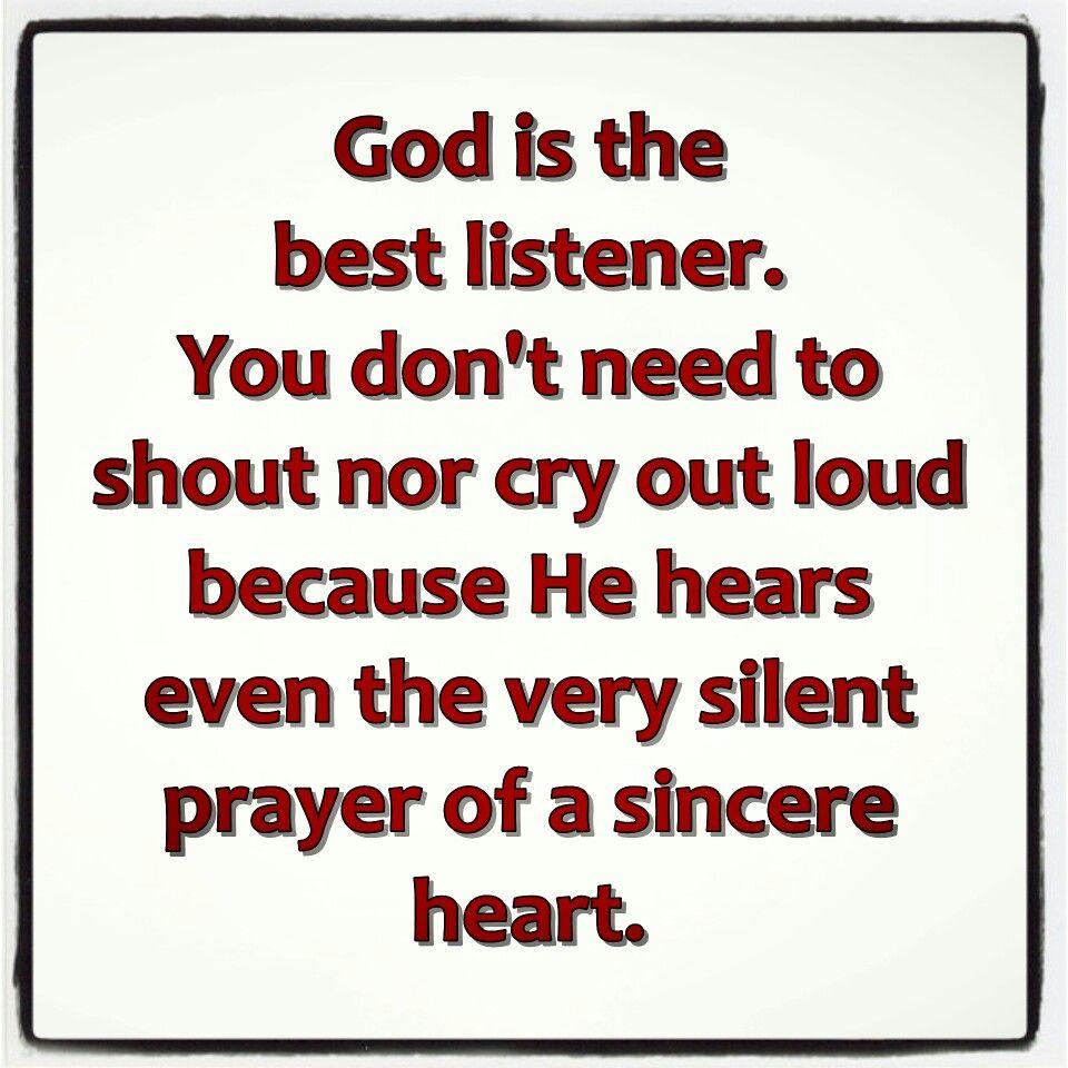 Thursdays Prayers and Blessings  |Thursday Prayers From The Heart