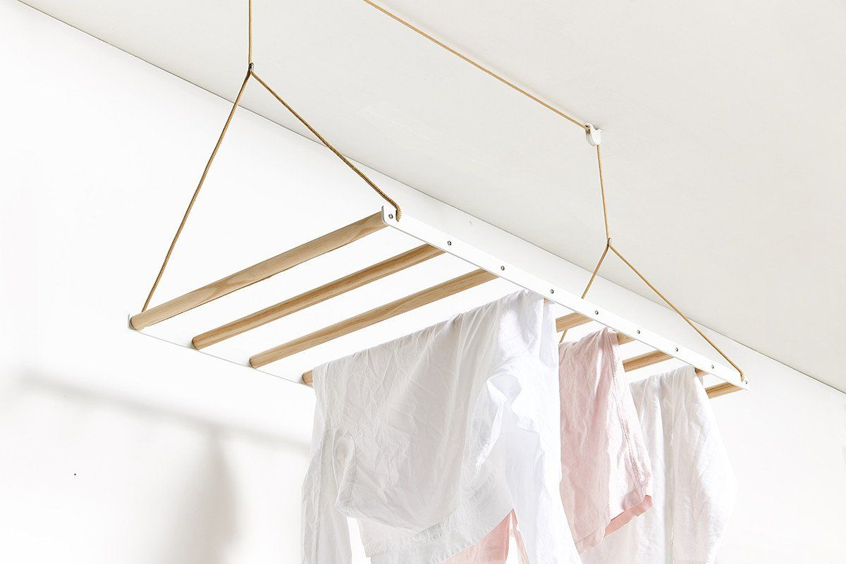 Hanging Drying Rack Hanging Drying Rack Laundry Rack Clothes