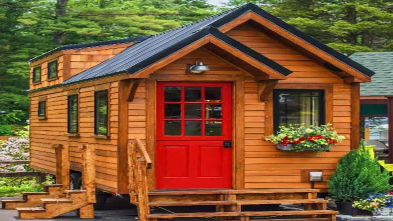 world s most beautiful cottages 24 tiny home for sale on beautiful tiny home ever id=64884