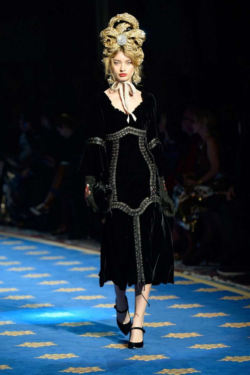 Dolce   Gabbana d5978353bc1