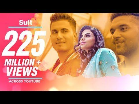 Youtube Songs Bollywood Music Videos Album Songs