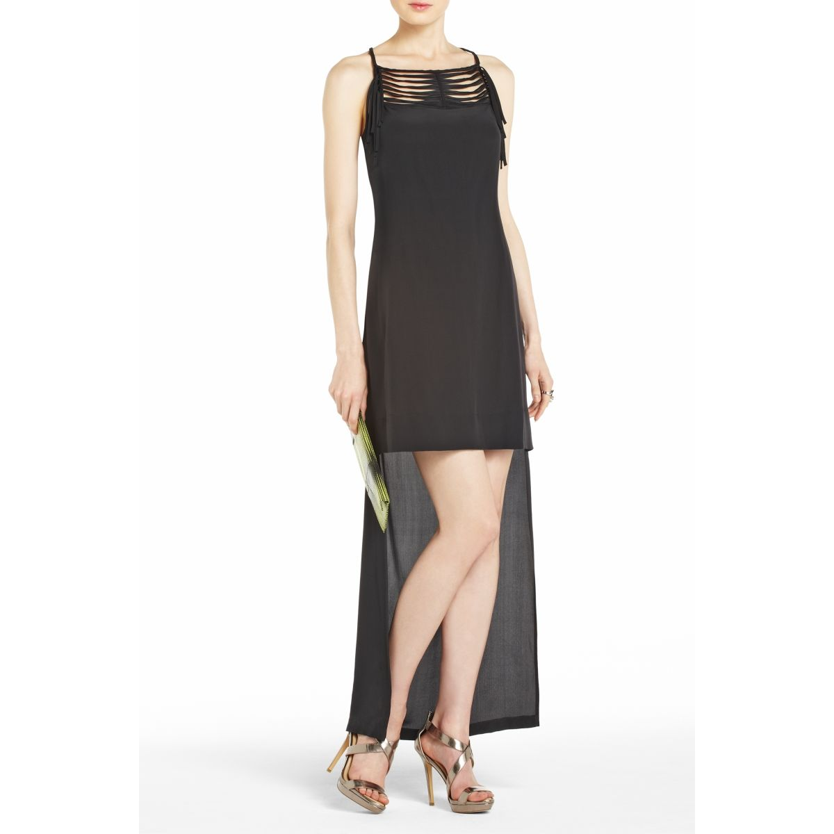 Bcbgmaxazria shop by category dresses view all tamsyn high low womens dresses gowns and designer clothing shop online ombrellifo Image collections