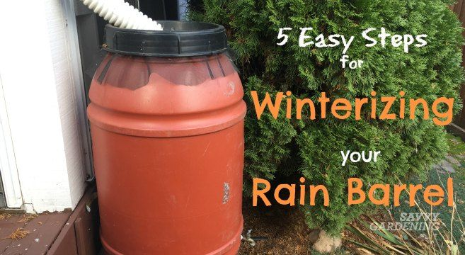 Best 25 Decorative Rain Barrels Ideas On Pinterest Rain