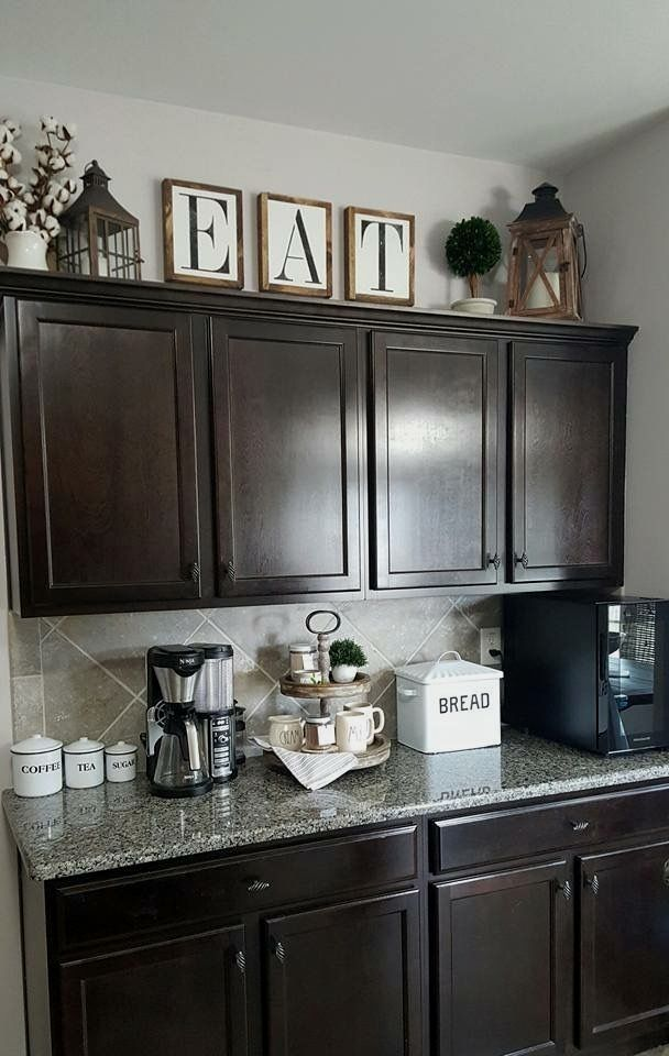 Kitchen Decor Apartment And Pics Of Kitchen Decor Ideas