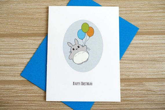 Happy Birthday Balloons Card New Favorite Greeting Cards