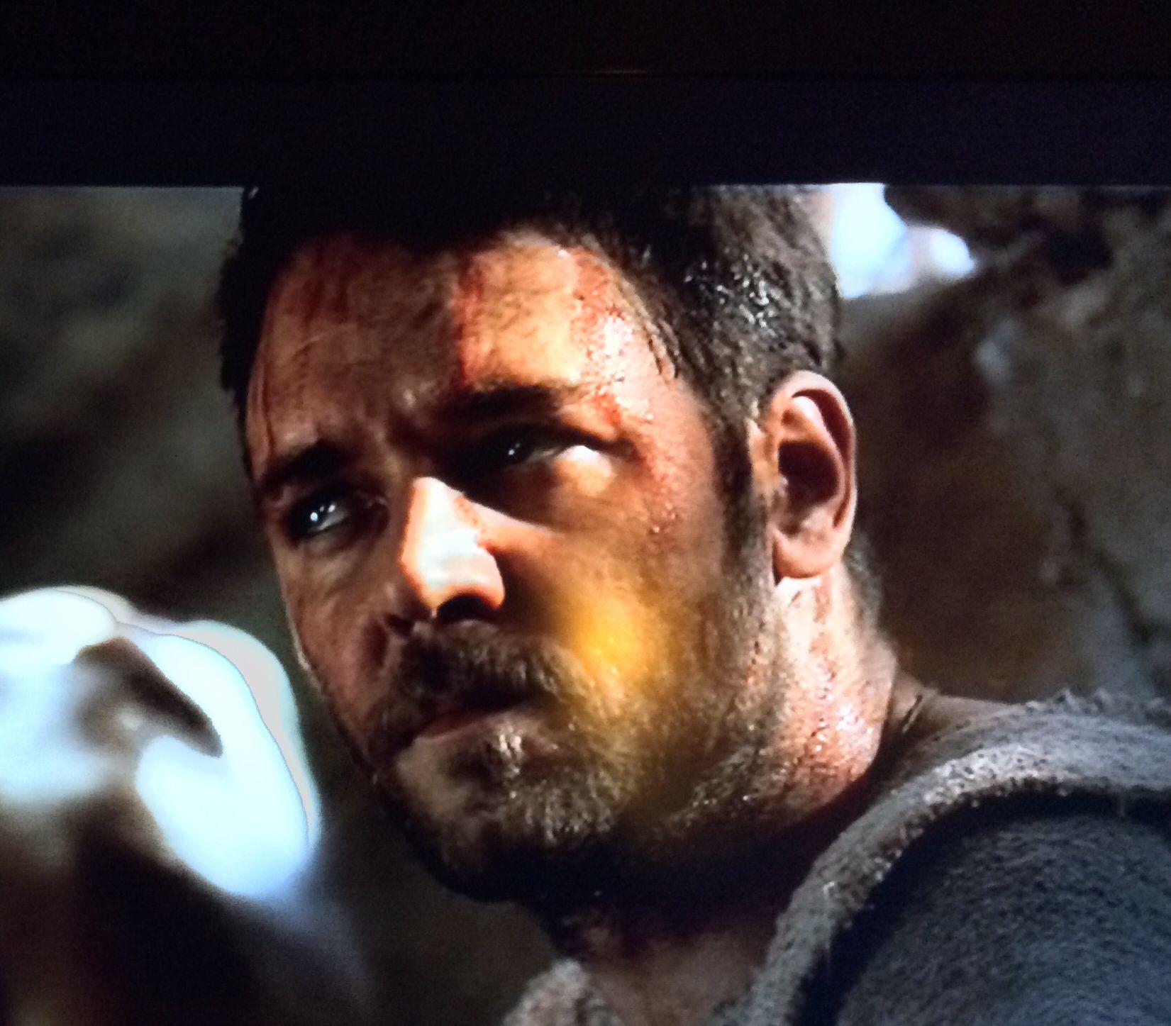 Il Gladiatore Gladiatori Attore Film