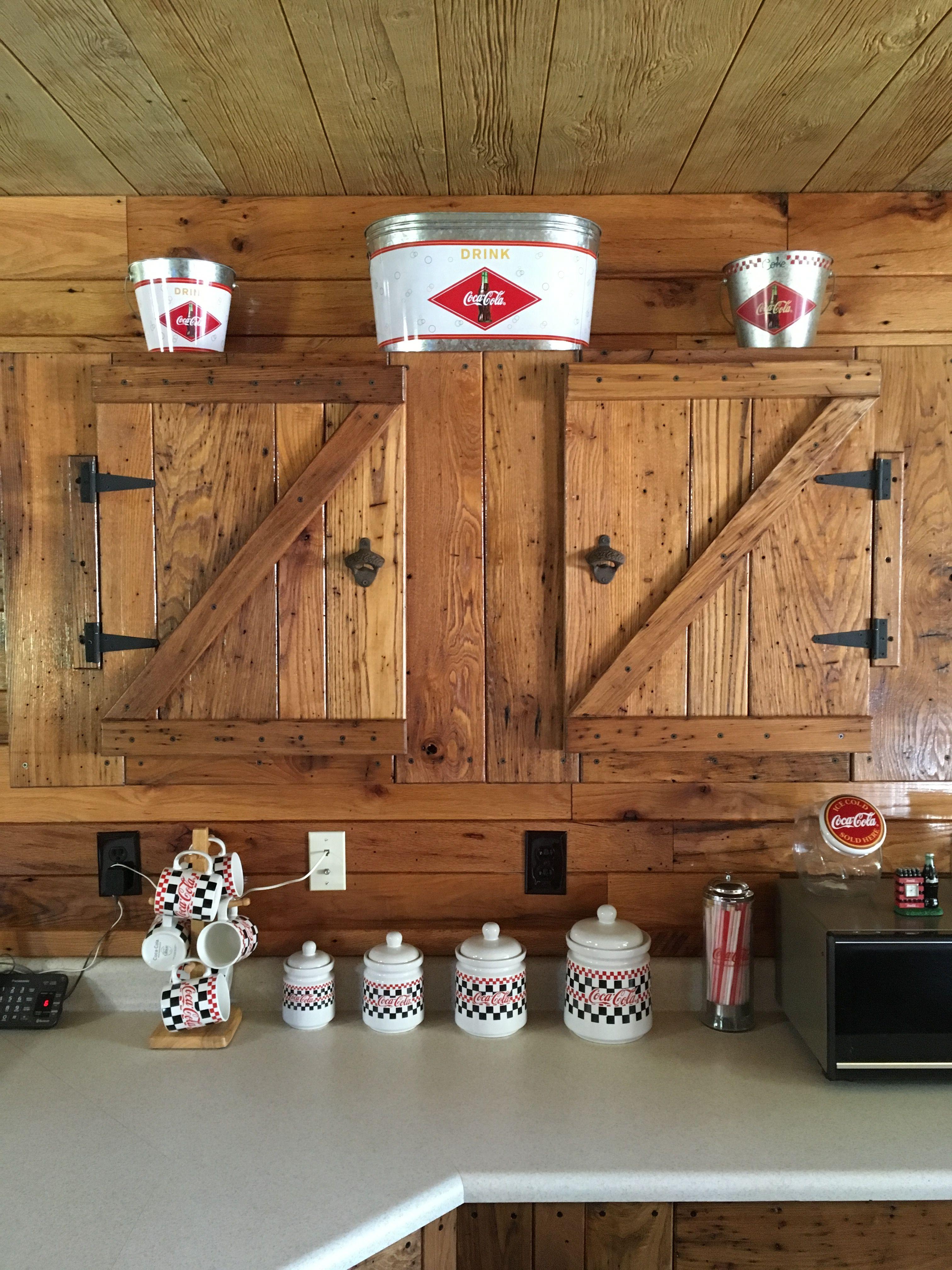 Wormy Chestnut Cabinets Wormy Chestnut Craftsman Farmhouse Kitchen Renovation