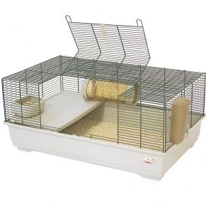 Hamster Small Animal Cage Large Hamstercagesdepot Pet Cage Small Animal Cage Small Hamster