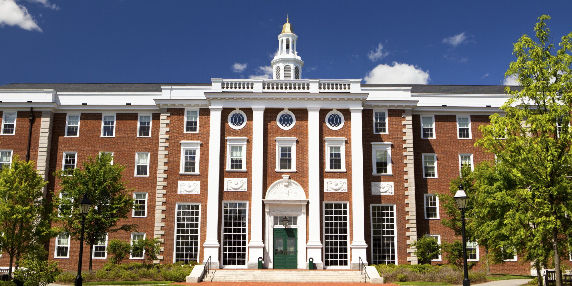 O Harvard University Building Facebook Jpg 2000 1000 Harvard