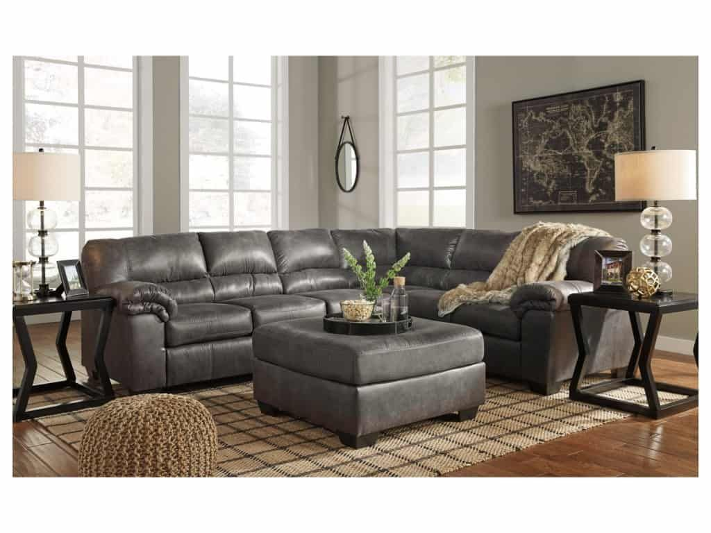 Best 12 Cheap Sectionals Under 1000 In Gray Living Room 640 x 480