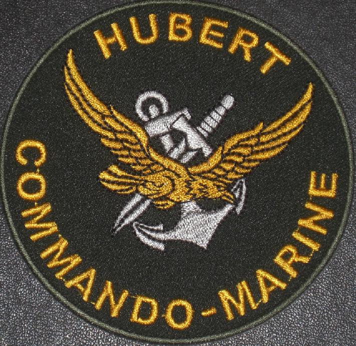 Insignes Insignes Militaires Insignes Armée Française