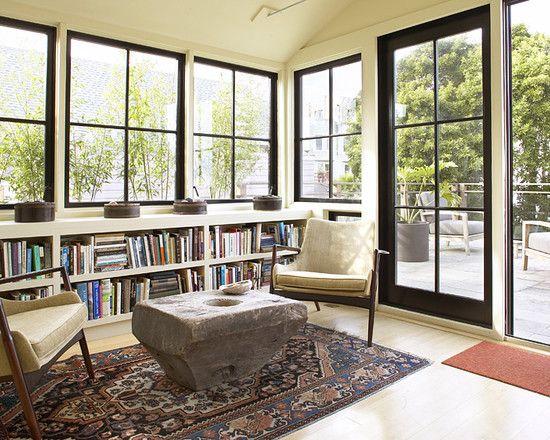 Oriental Furniture 6 Ft Black Canvas Window Pane 4 Panel Room Divider Panel Room Divider 4 Panel Room Divider Oriental Furniture