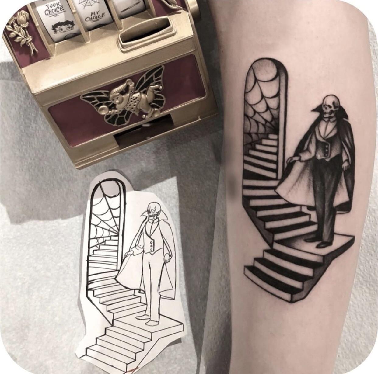 Pin By Caitilin Mahan On Tattoos