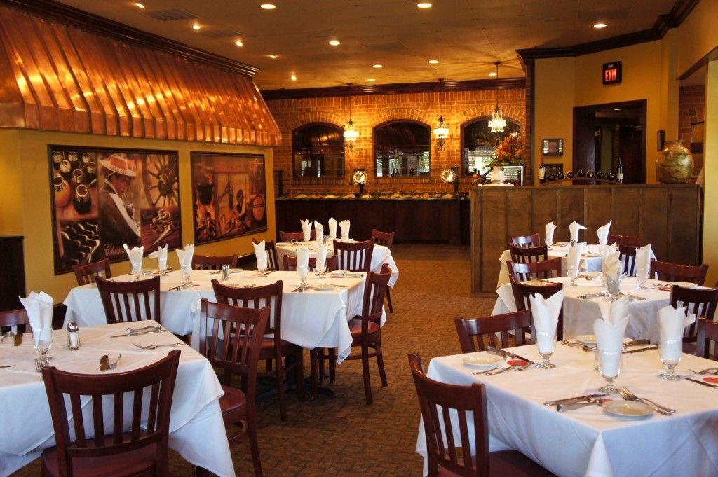 Leblon Churrascaria In Greensboro Nc Brazilian Steakhouse Dining Experiences Restaurant