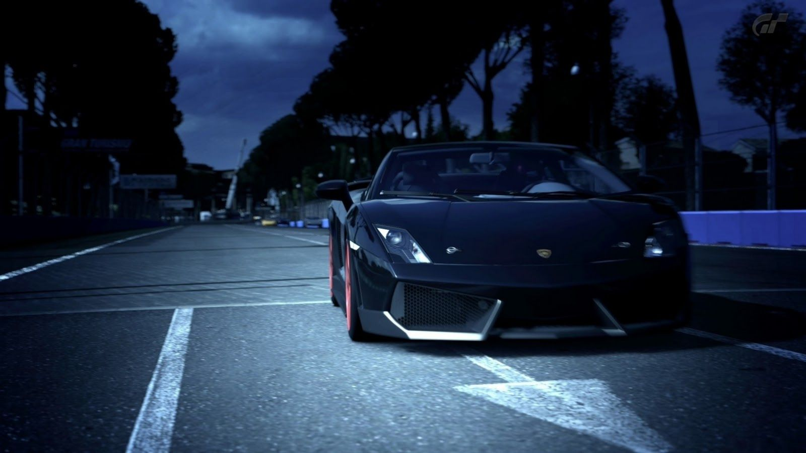 3d Moving Wallpaper High Quality Free Download Moving Wallpapers Lamborghini Gallardo Wallpaper