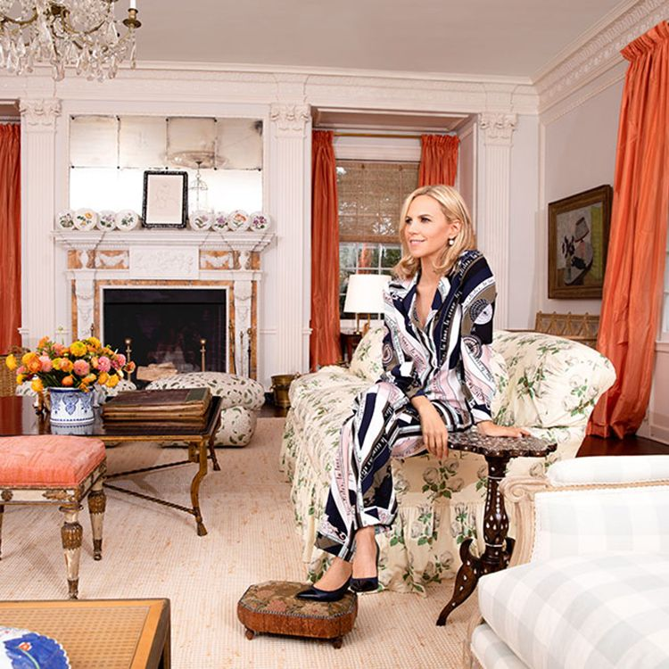 Pin On Muse #tory #burch #living #room