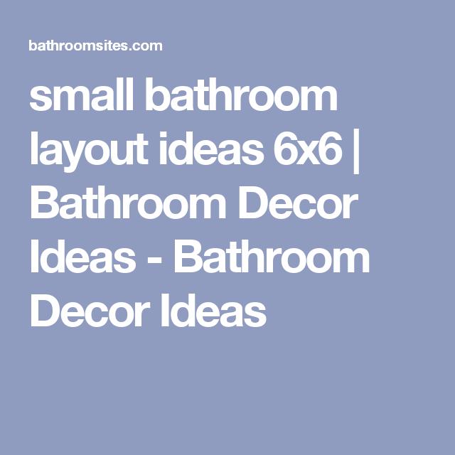 Small Bathroom Layout Ideas 6x6. 84    Small Bathroom Ideas 6x6     8 X 14 Bathroom Ideas  Design