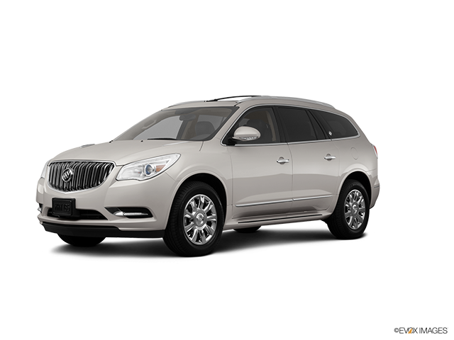Serving Fort Walton Buick Gmc Drivers Buick Enclave Buick Find