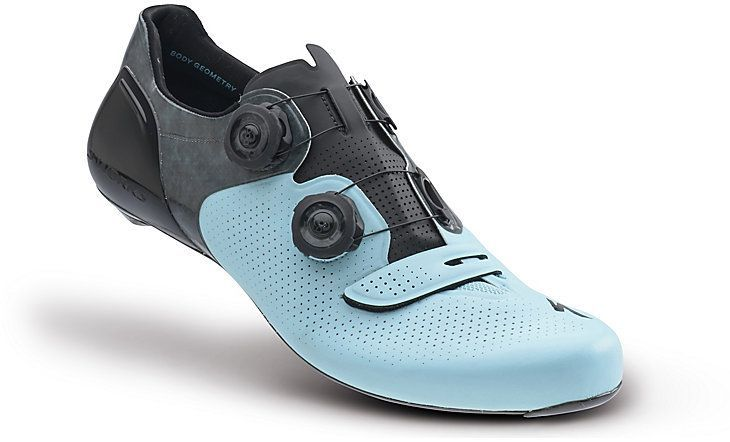 Specialized Bicycle Components Mountain Bike Shoes Cycling Shoes Bike Riding Benefits