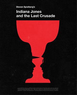 Indiana Jones and the Last Crusade [alternative] (1989)