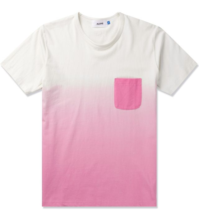 977555a95a963f614945251edc97bfd2 - How To Get Pink Out Of A White T Shirt