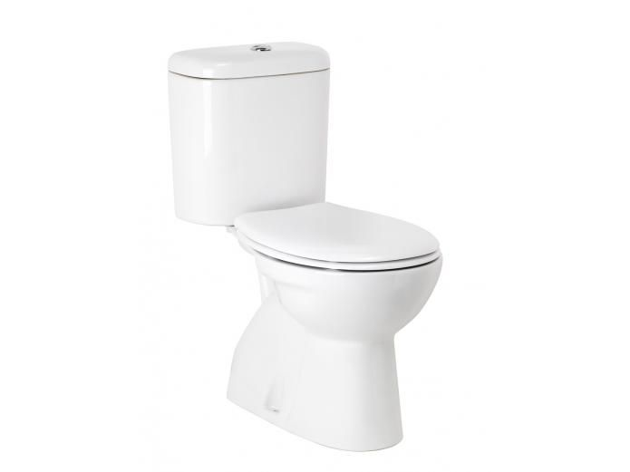 Porcher Heron Close Coupled Toilet Suite Website Also