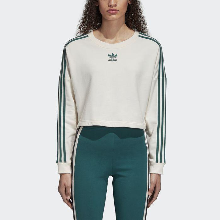 3 stripes   Adidas bekleidung, Adidas damen und Zalando mode