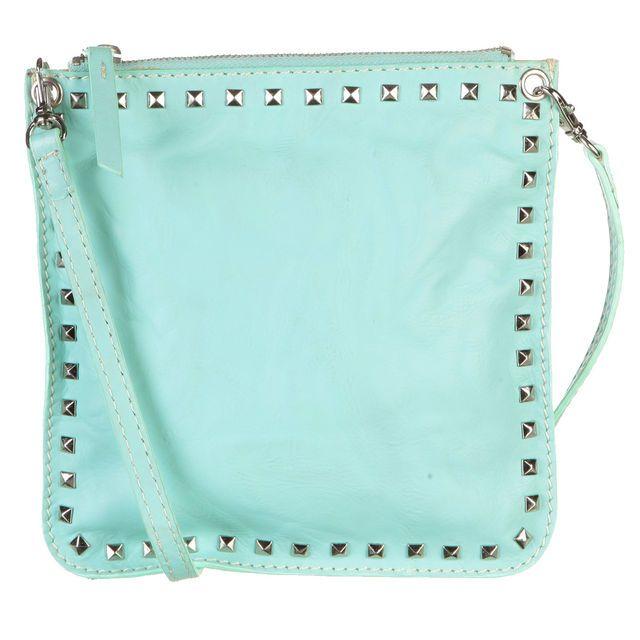 Vive les Sacs & Pochettes de l'été sur BazarChic ! #summer #bags #fashion #lover