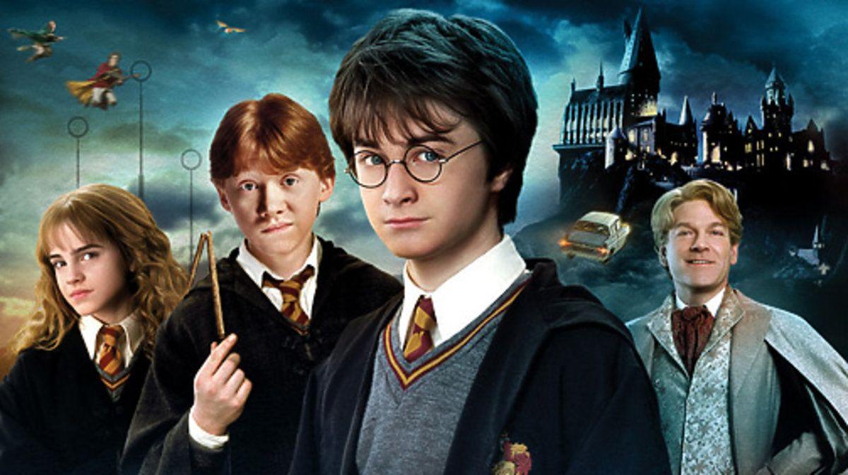 Caly Film Harry Potter I Komnata Tajemnic Online Pl Cda Zalukaj Harry Potter Film Chamber Of Secrets