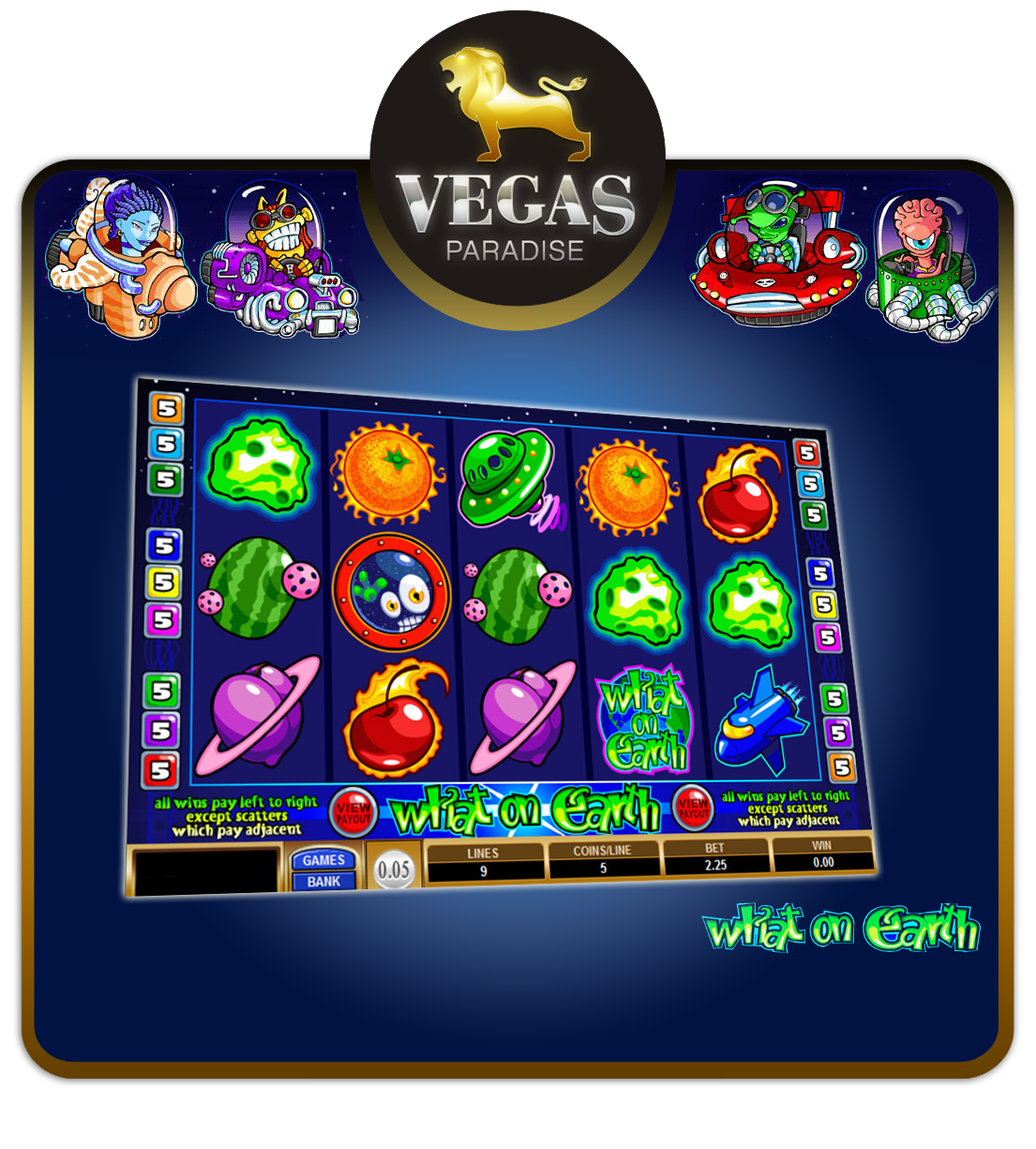 Feel like your time playing regular video casino games sometimes feel like your time playing regular video casino games sometimes goes into a black hole get yourself a more exciting casino game line up and start it off solutioingenieria Choice Image