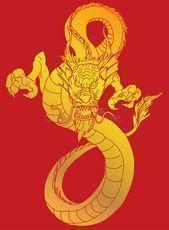 , Bildergebnis für Chinese Dragon Tattoo – # Bildergebnis für Chinese Dragon … -… –  Bildergebnis für Chinese Dragon Tattoo – # Bildergebnis f…, My Tattoo Blog 2020, My Tattoo Blog 2020