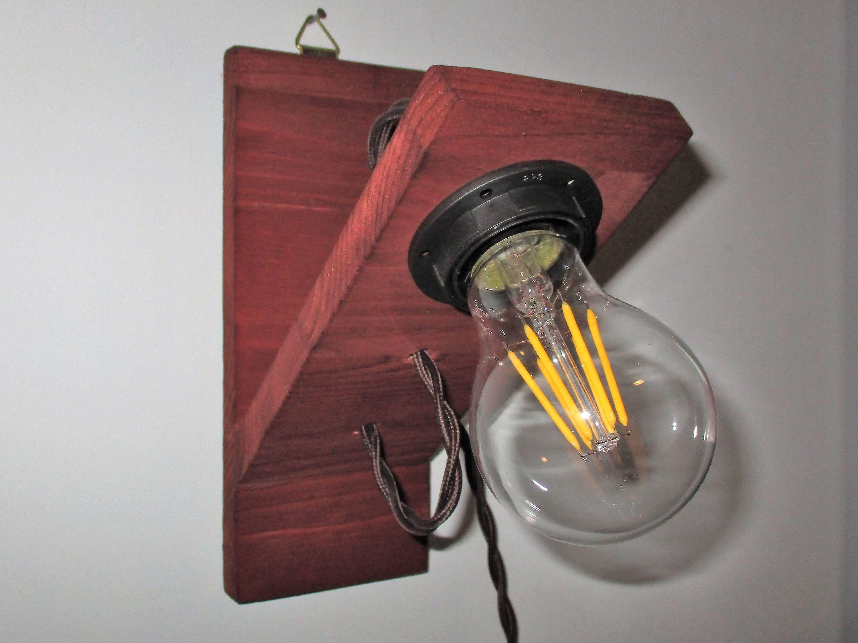 Vzlx hot rubber wood carved applique retro furniture crafts decor
