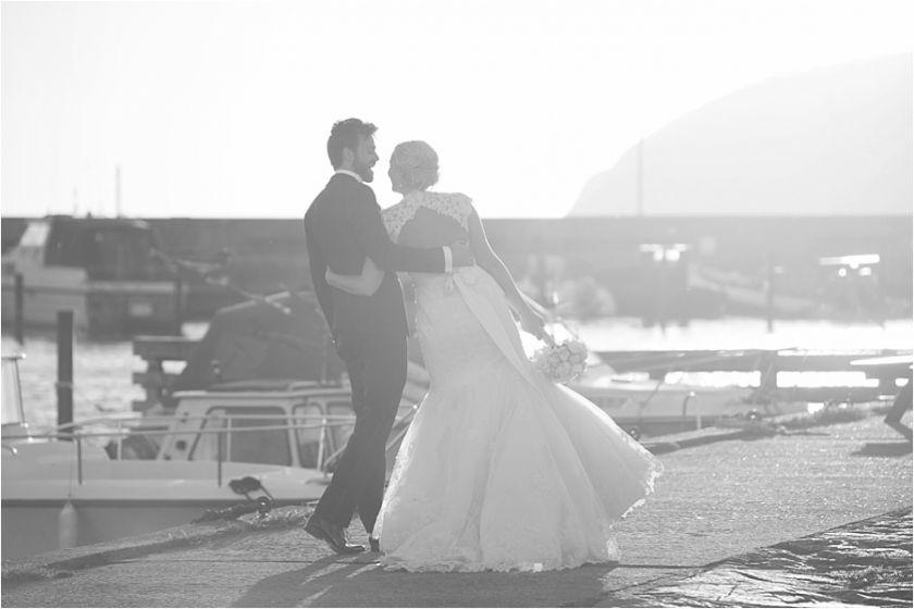 Wedding Portraits Mölle, Skåne #wedding #goldenhour #sunset #bw #eveningportraits outdoorportraits #realwedding #romantic #nature #swedishwedding #photographer #naturallight #summer #beautiful #beach #ocean #summerwedding #kullafoto #annalauridsen #bröllop #kvällsporträtt #porträtt #bröllopsfotograf #bryllup #bryllupsfotograf #ögonblick #lifestyle #bröllopmölle #bröllopsfotografmölle #helsingborg #mölle  Bröllopsfotograf Mölle [Photo by Anna Lauridsen Kullafoto]