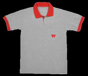 Polo T Shirt Fiyatlari 2016 Polo T Shirt Fiyatlari Erkek Hummel T Shirt Fiyatlari Lacoste T Shirt Fiyat Lacoste T Shirt Fiyatlari 2017 Tisort Polo Lacoste