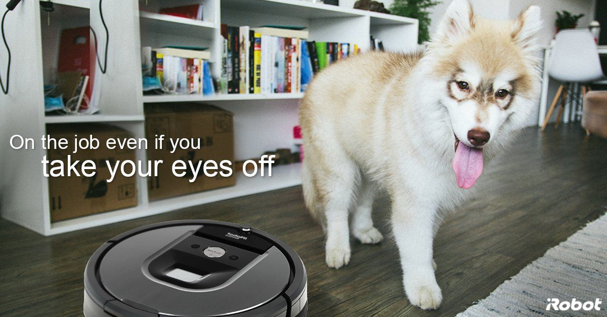 Roomba - iRobot Roomba Price - Roomba Vacuum Cleaners in