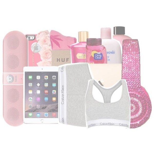 Polyvore Premades ❤ liked on Polyvore featuring premade and accessories