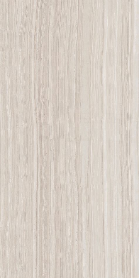 Best 25 Ideas Porcelain Tile Stairs Wood Grain In 2020 Tiles 640 x 480