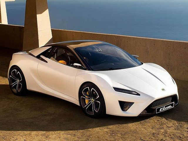Pin By Rachna On Auto Mobile Lotus Elise Concept Cars Lotus Car