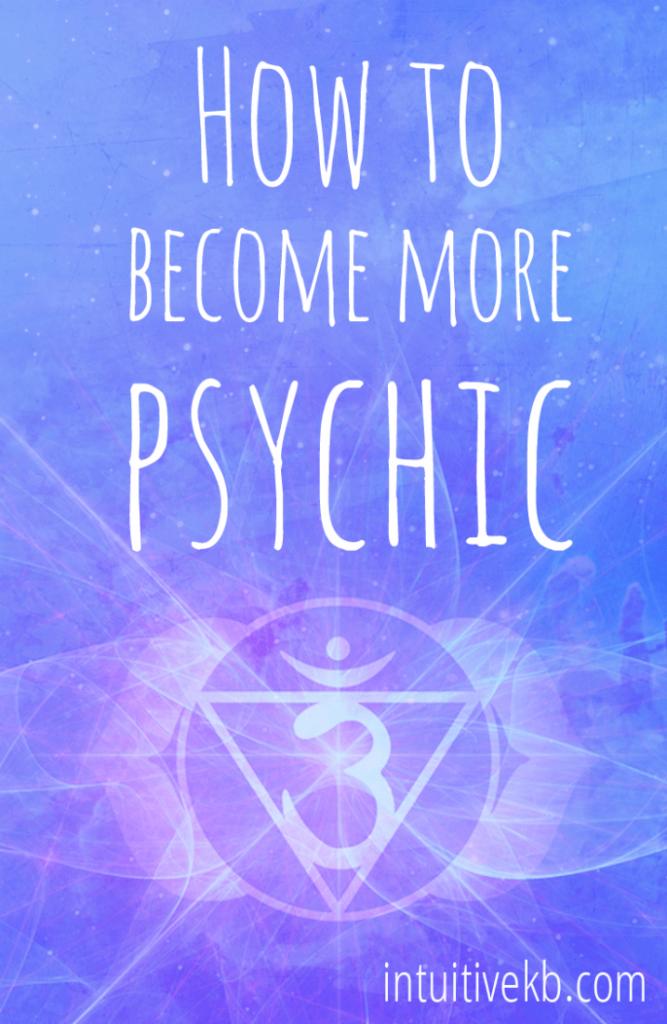 Free spiritual advice