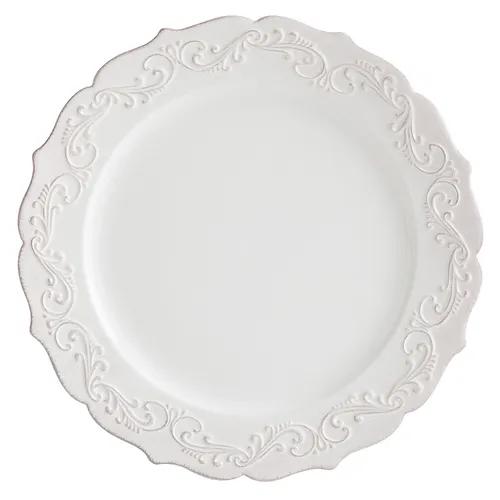 White Dinner Plate White Dinnerware White Dinner Plates White Dinnerware Set