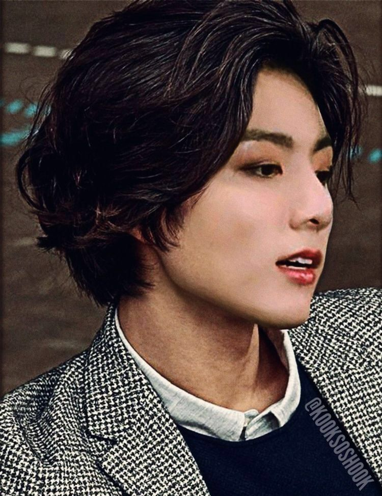 Jungkook Long Hair 2019 Google Search Jungkooklonghair Jungkook Long Hair 2019 Google Search Jungkooklonghair Jungkook Jungkook Long Hair Styles Foto Bts