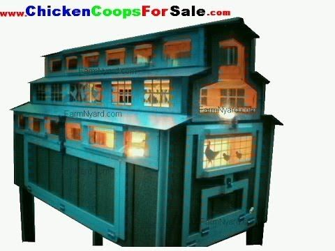 17 best images about how to build a chicken coop on pinterest chicken coop designs portable chicken coop and a chicken