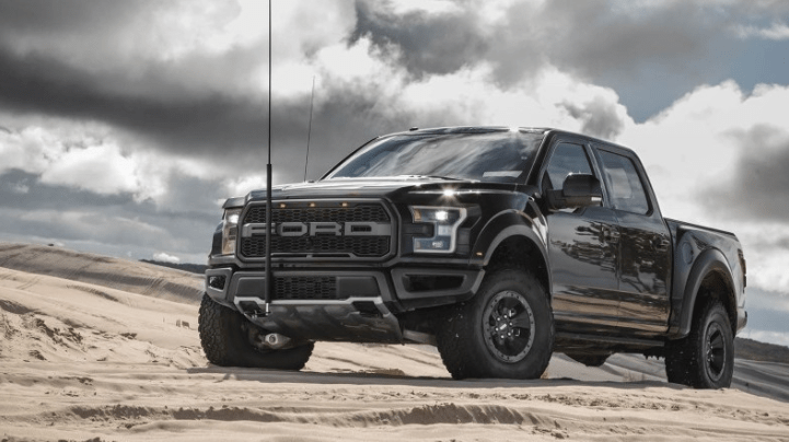 2020 Ford F 150 Diesel Inside Release And Prices Vehicles Preview Cheap Sports Cars Ford Trucks Ford F150