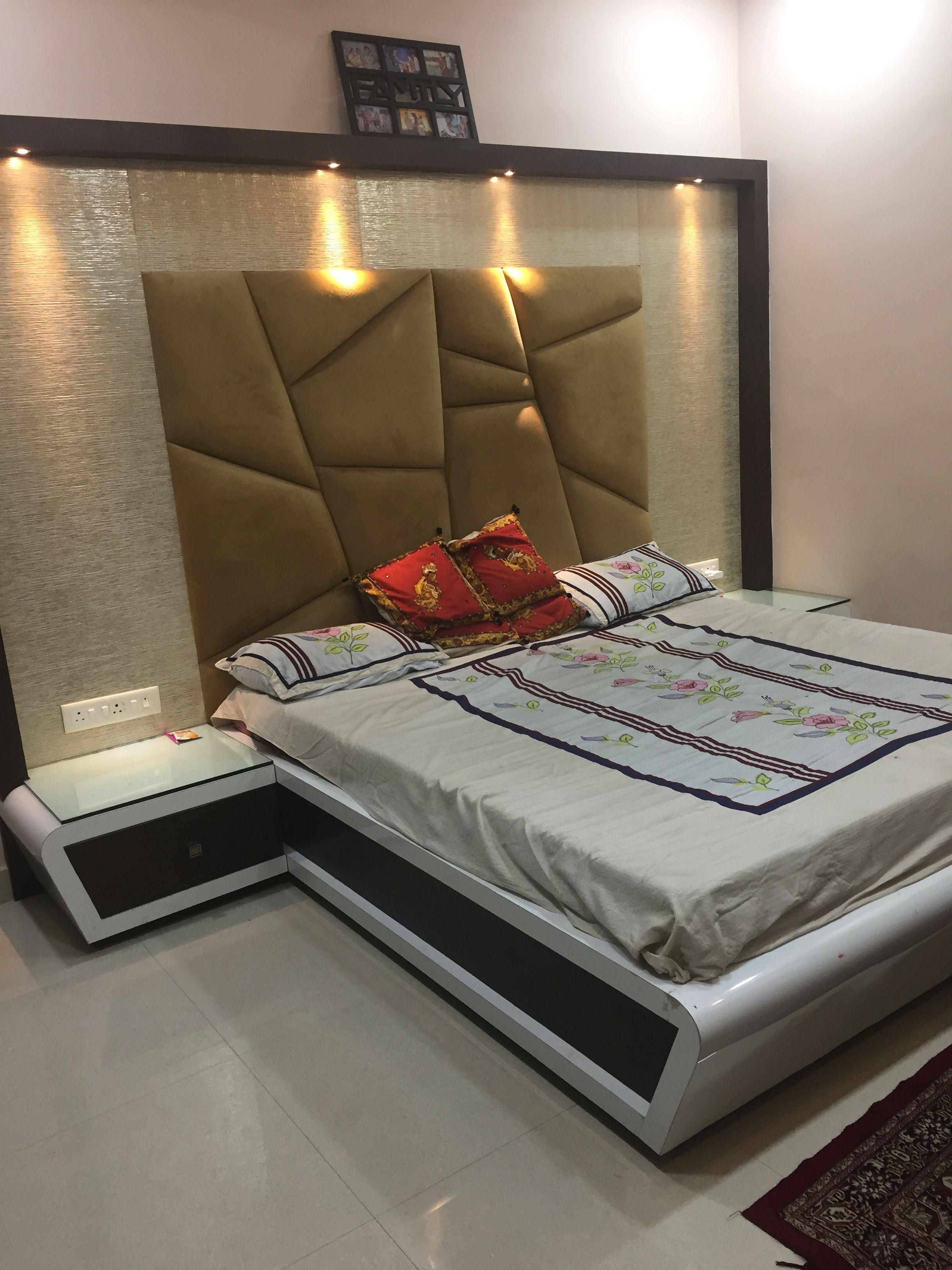 bedroom design   Fur   Pinterest   Schönes leben, Bett und Schlafzimmer