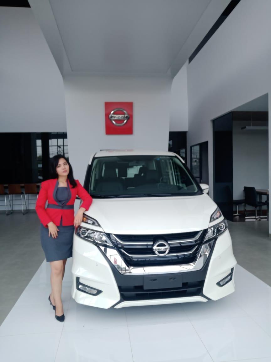 Dealer Mobil Nissan Gading Serpong Kabupaten Tangerang Mobils Id Nissan Mobil Baru 4x4