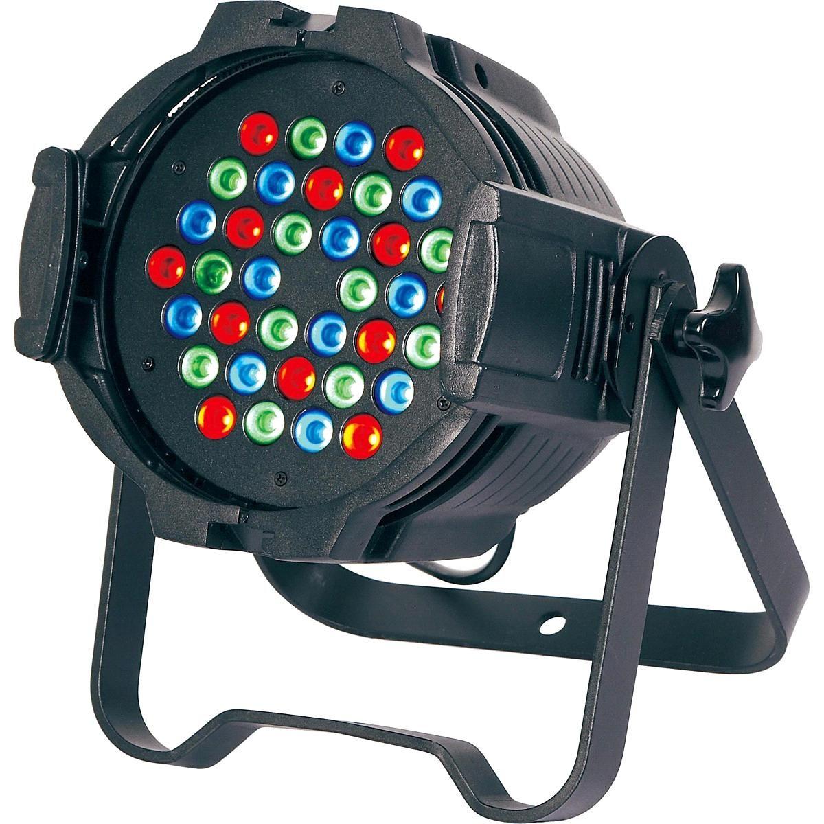 Led par light36pcs 3w rgb ledsp575led stage lightled wash led par light36pcs 3w rgb ledsp575led stage lightled arubaitofo Gallery