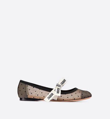 Flat Shoes  DIOR Flat Shoes  DIOR