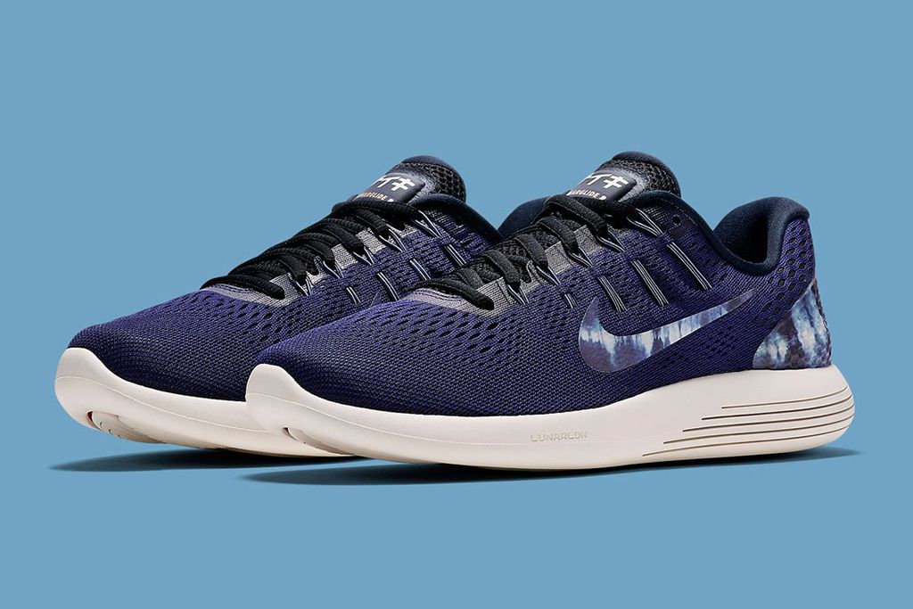 2dd8a5da6d60 Nike Releases a Sneaker for the 2020 Olympics