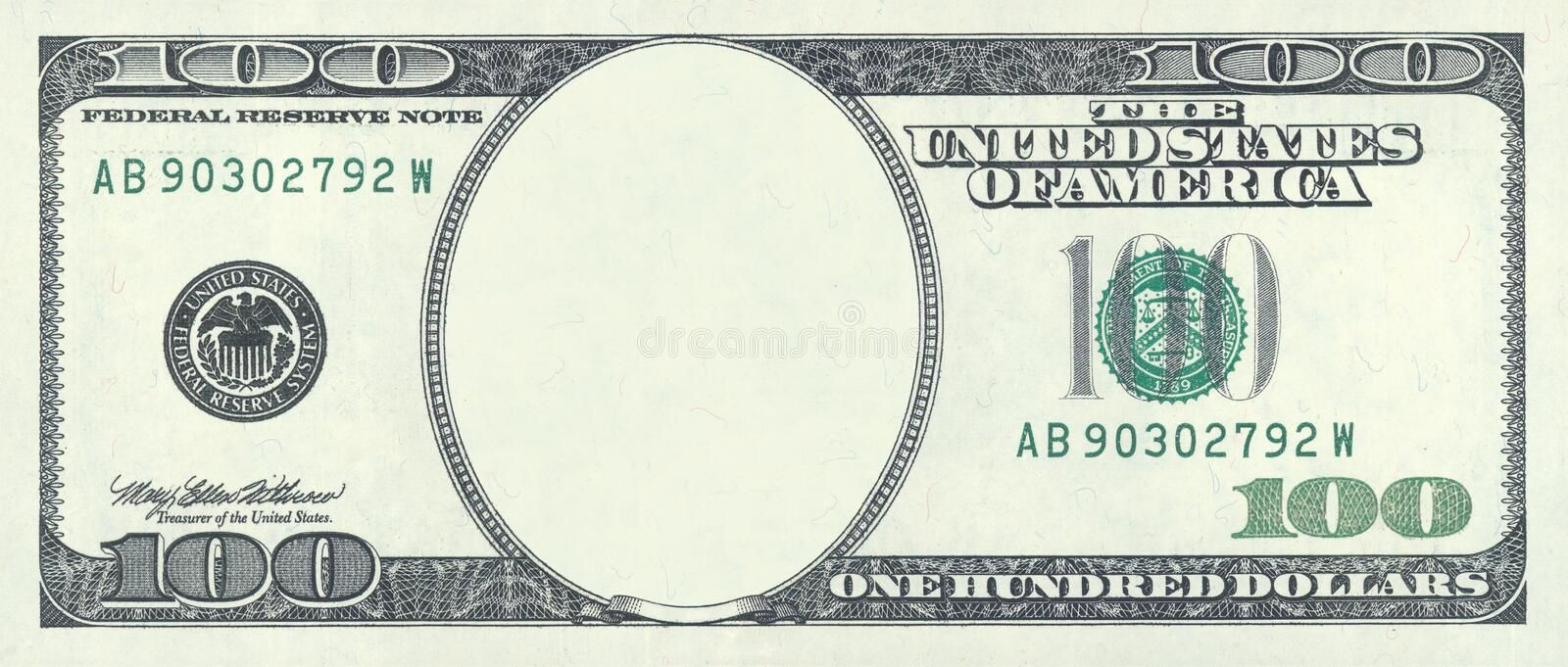Dollar Bill Coloring Page Inspirational 100 Dollar Bill Coloring Page 100 Days Of School Classroom Freebies 100th Day