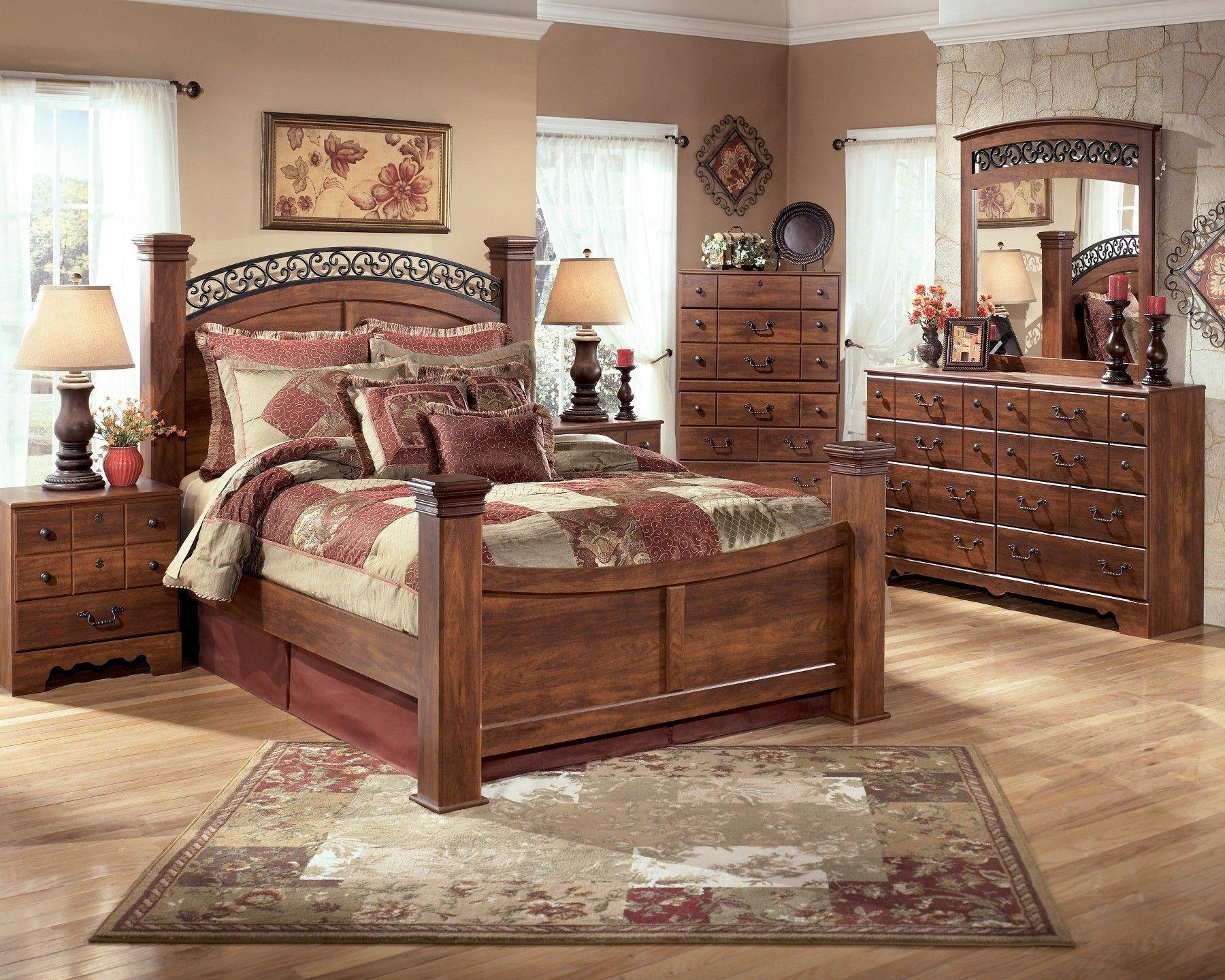 Timberline bedroom set casas pinterest bedroom bedroom sets